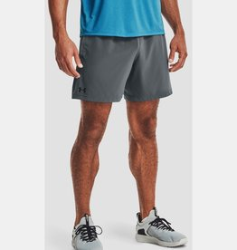 Under Armour UA WOVEN 7 IN SHORTS