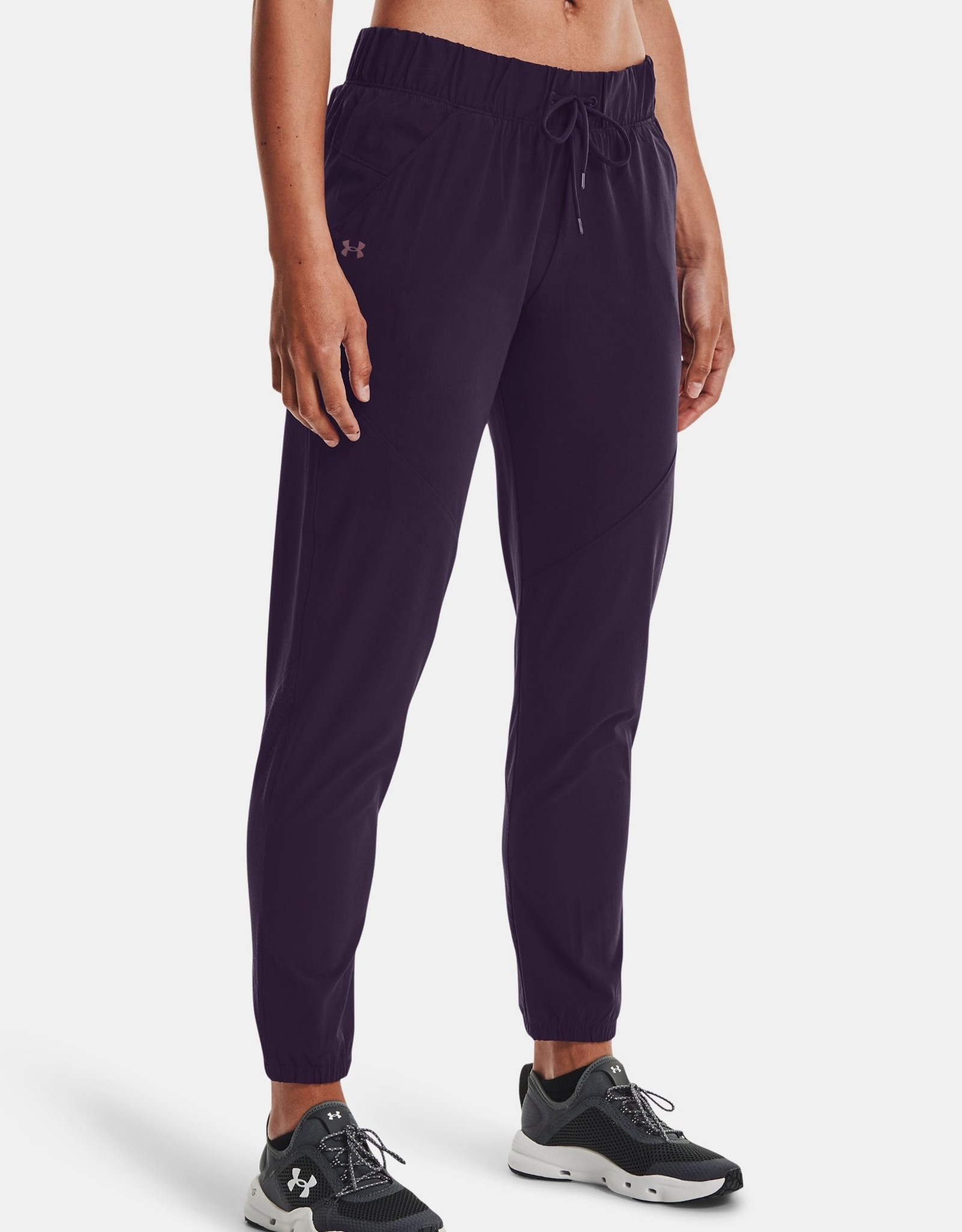 Under Armour FUSION PANT 1325806