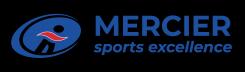 Mercier Sports Excellence