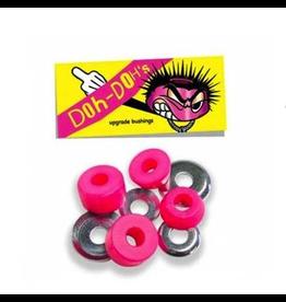 Shorty's Doh-Doh upgrade Kit 96a