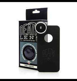 Death Lens Fisheye Lens iPhone 6 & 6S