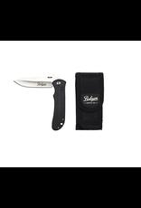 Bohnam Tracker Standard Pocket Knife