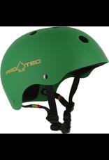 Pro-Tec Classic Skate Pro-Tec - Green