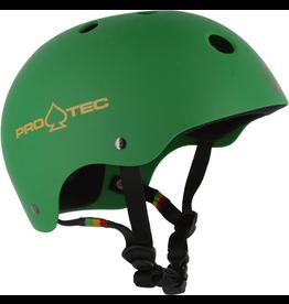 Pro-Tec Classic Skate Pro-Tec - P-36542