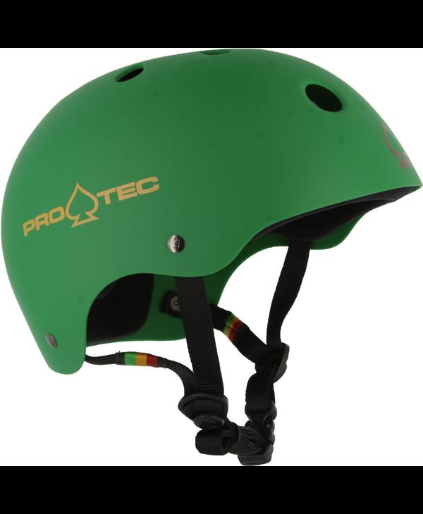 Classic Skate Pro-Tec - Green