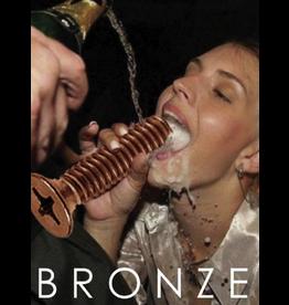 Bronze BRO15SU1001
