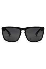 Electric Knoxville Matte XL Polarized