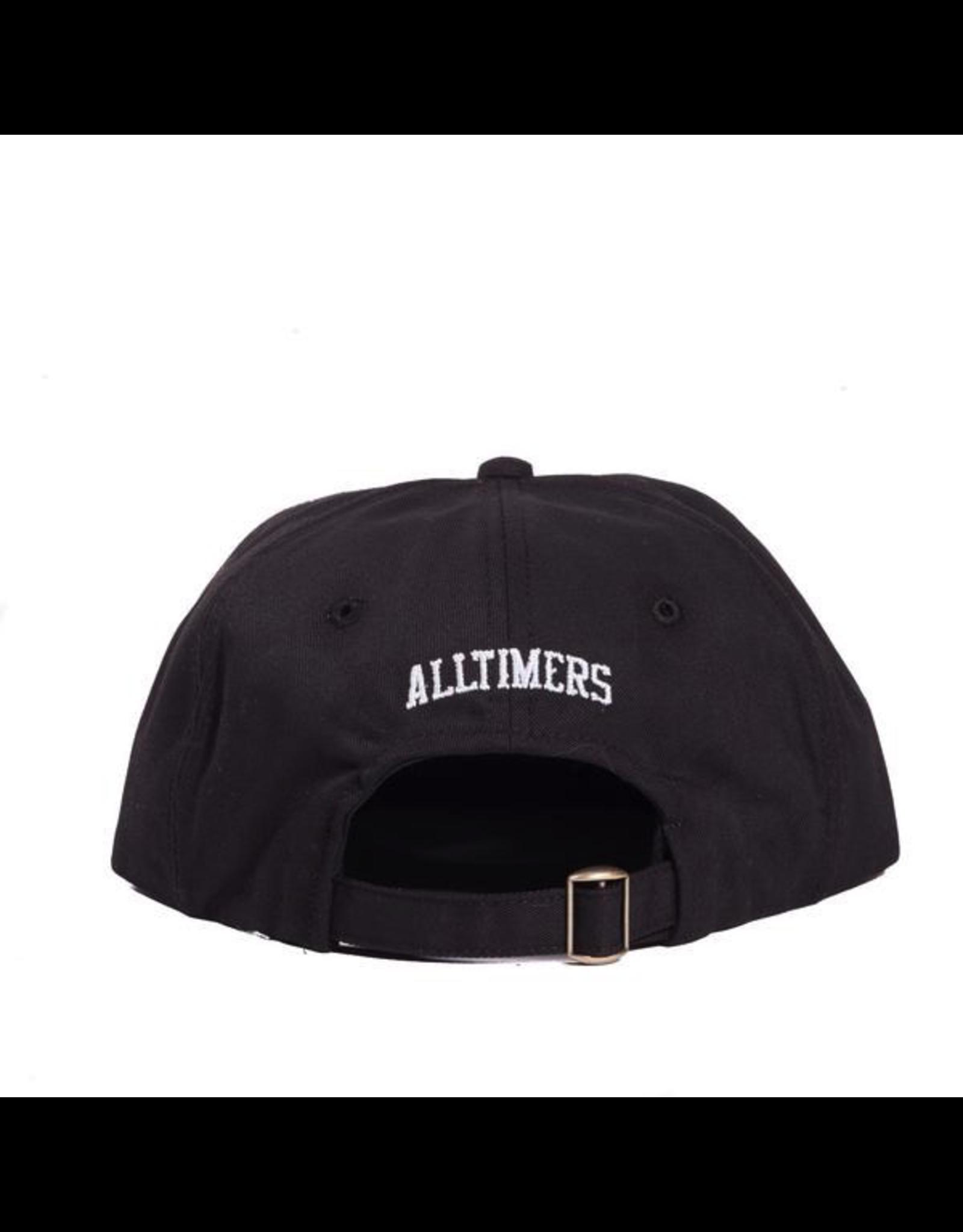 Alltimers Alltimers Digi Cap