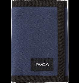 RVCA Rvca Trifold Wallet