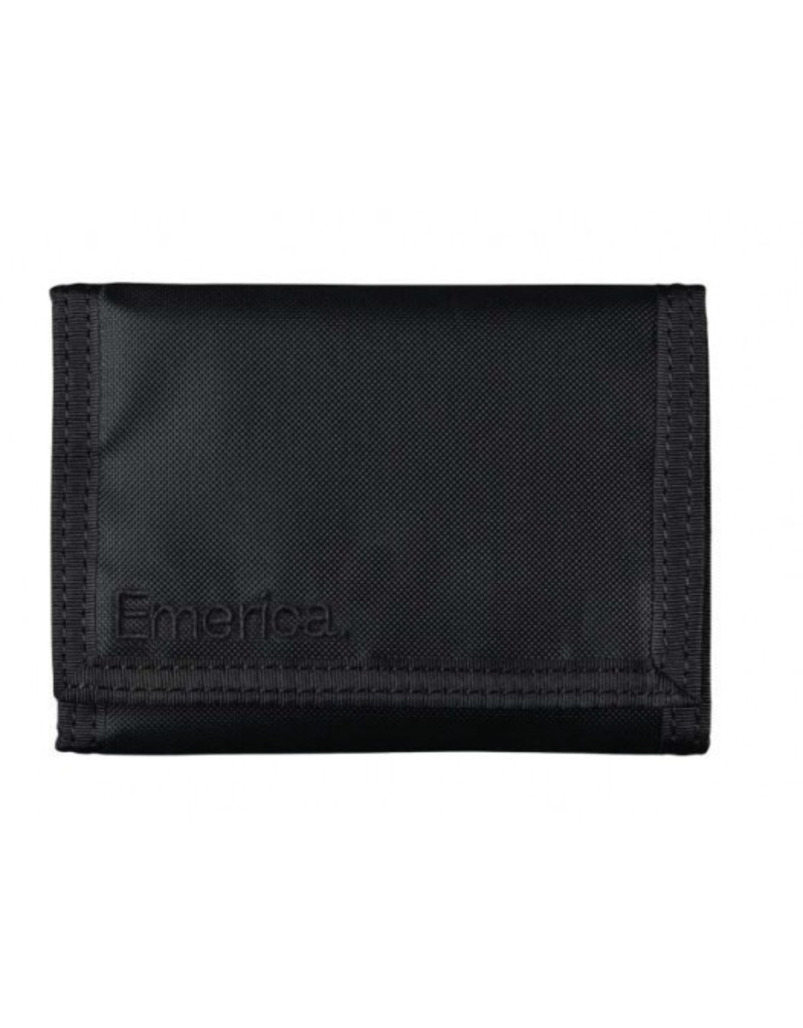 Emerica Emerica Pure Wallet