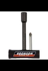 Bronson Bronson Skate Tool