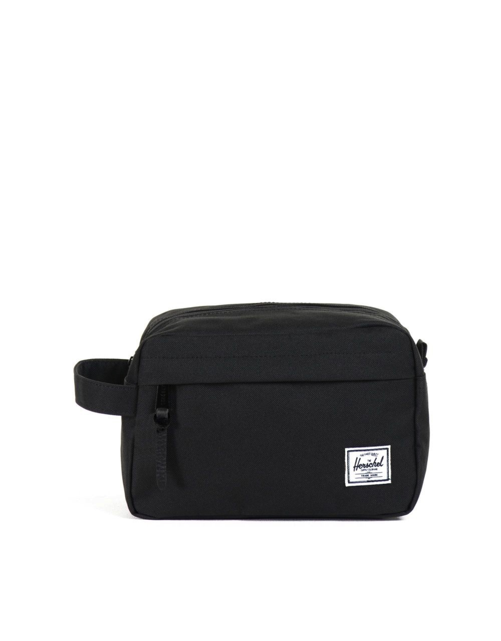 Herschel Chapter CO 600D
