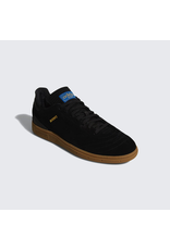 Adidas Busenitz Rx