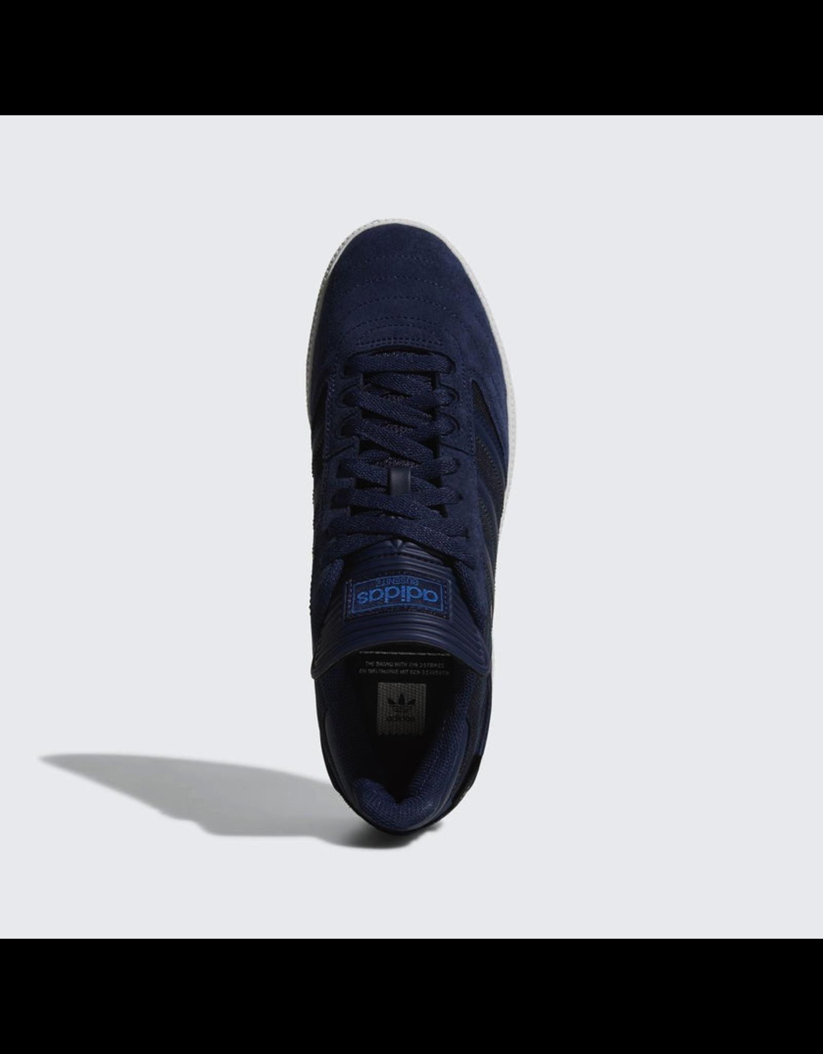 Adidas Busenitz Cordura Pro
