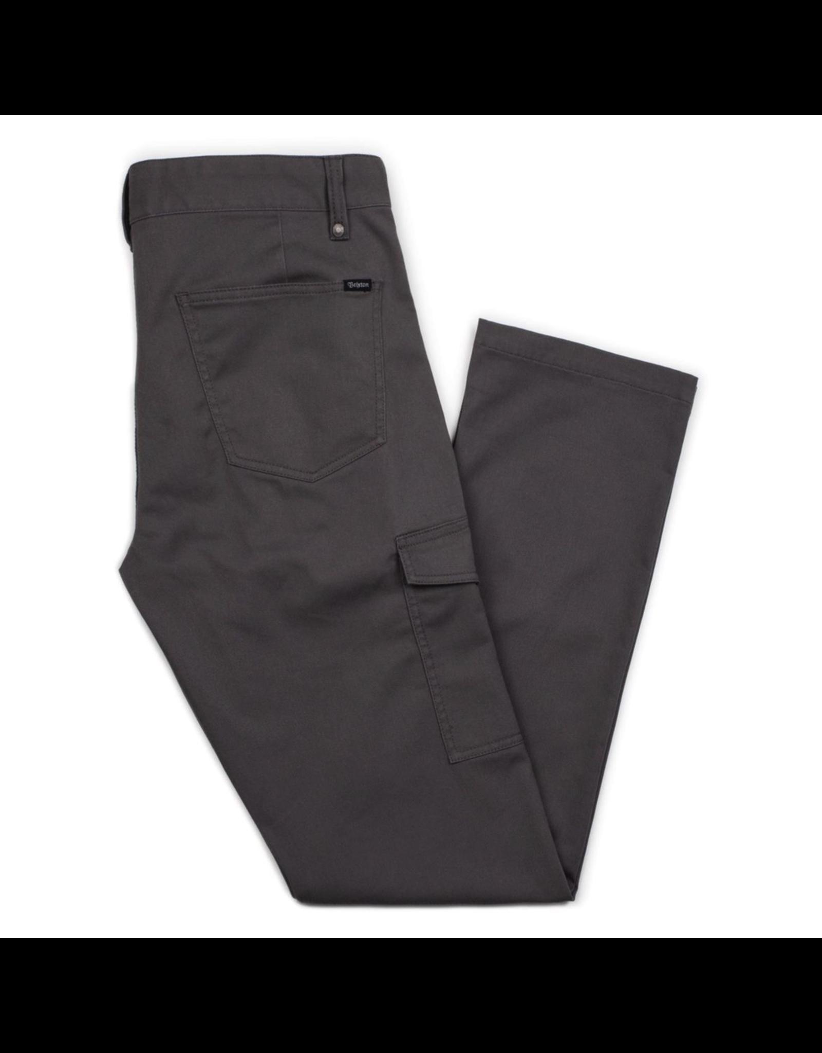 Brixton Fleet Cargo Pants
