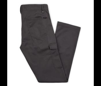 Fleet Cargo Pants