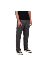 Brixton Fleet Cargo Pants