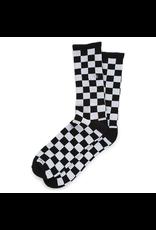 "Vans Checkerboard Crew (9.5-13"" Size)"