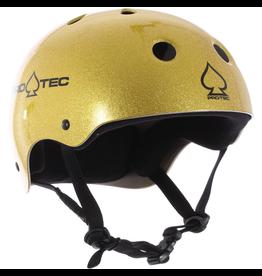 Pro-Tec Pro-Tec Classic Skate