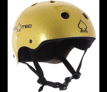 Pro-Tec Classic Skate