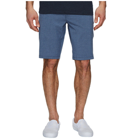 Volcom Surf n Turf Static Hybrid Short