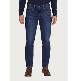 Levi's 511 Slimt Fit Stretch Jeans