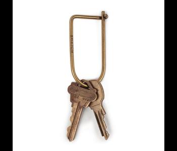 Stipe Key Clip