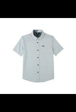 Volcom Easport Chambray Shirt