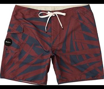Dayoh Trunk Swimsuit