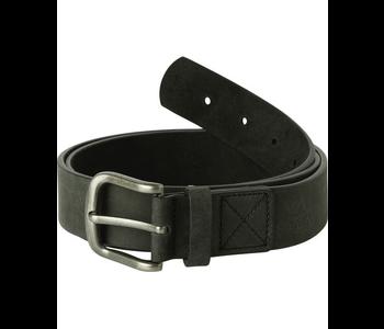 Truce Leather Belt