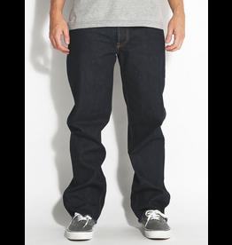 Blind Jeans