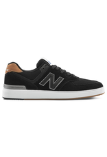 New Balance 574 Numeric