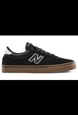 New Balance 255 Numeric