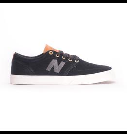New Balance 345 Numeric