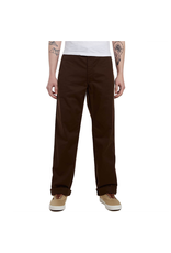 Vans Authentic Chino Pro Stretch Pants