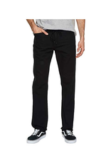 Volcom Gritter Modern Stretch Chino