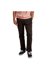 Volcom Frickin Regular Chino