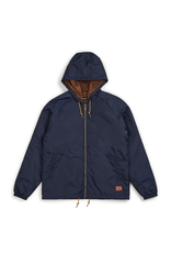Brixton Claxton Sherpa Jacket