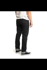 Brixton Reserve 5-Pocket Denim Pant