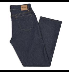 Brixton Labor 5-Pocket Denim Pant