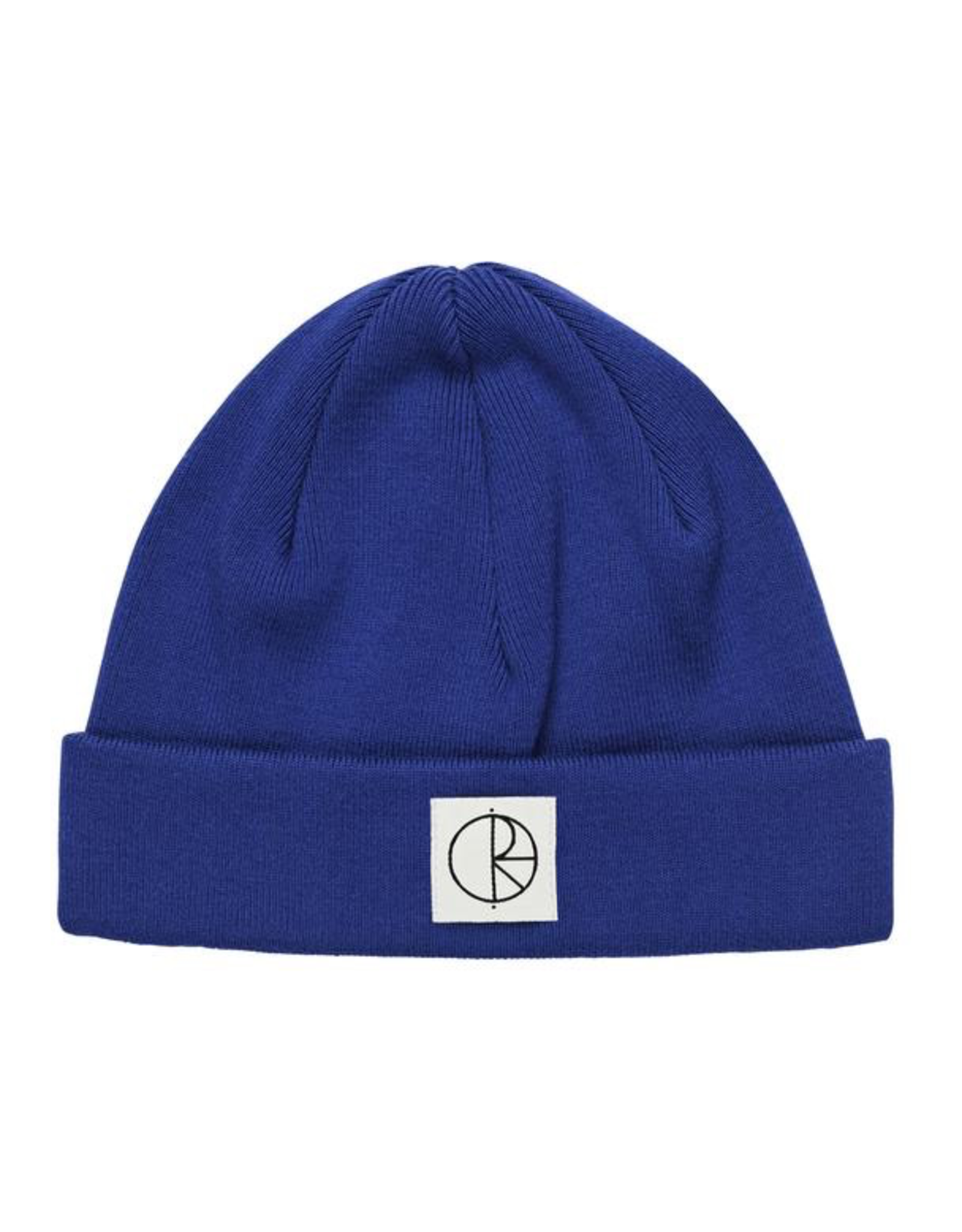 Polar Cotton Beanie