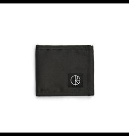 Polar Cordura Wallet