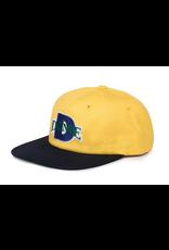 Dime Ball Hat