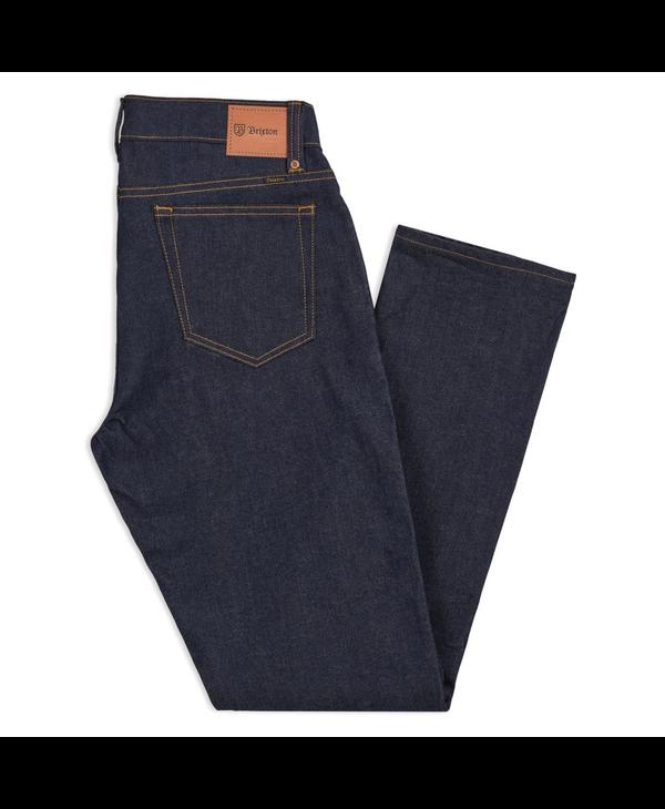 Reserve 5-Pocket