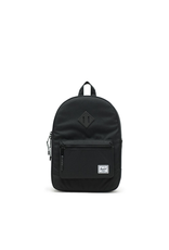 Herschel Heritage Backpack Youth