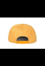 Dime D Star Snapback Cap