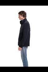 Herschel Hybrid Sherpa Full Zip