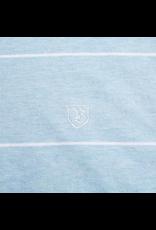Brixton B-Shield S/S Knit