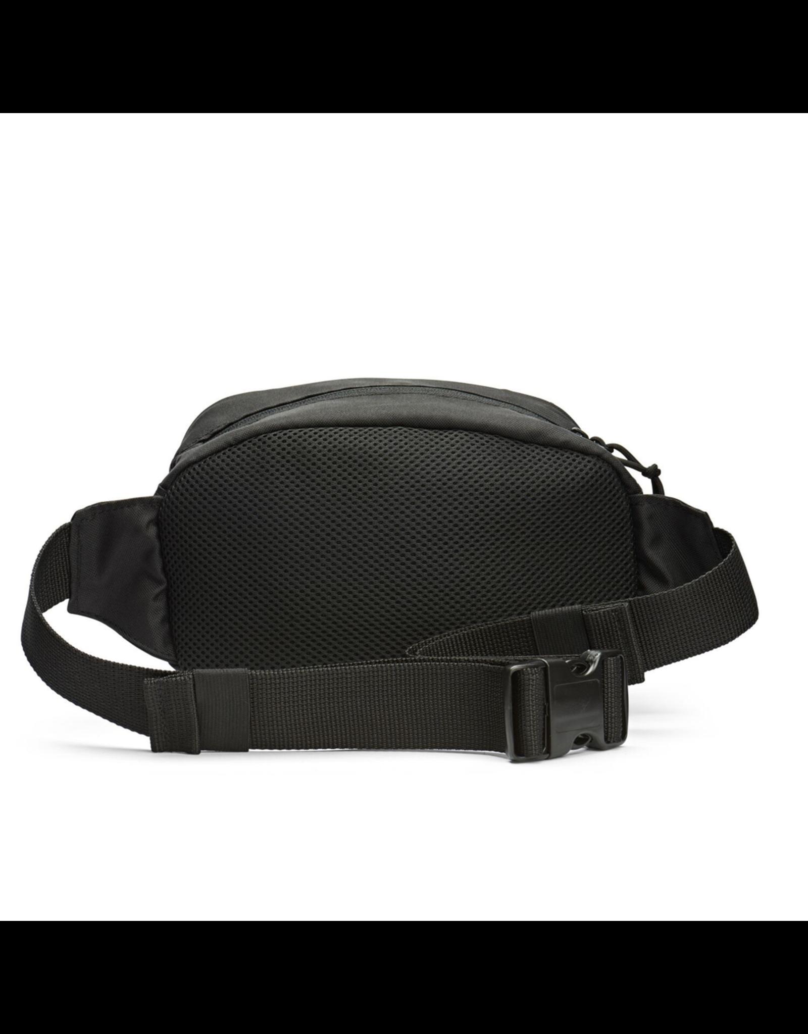 Polar Cordura Hip Bag