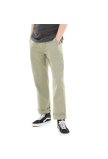 Vans Authentic Chino Pro Trousers